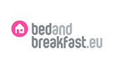 Logo Bed & Breakfast